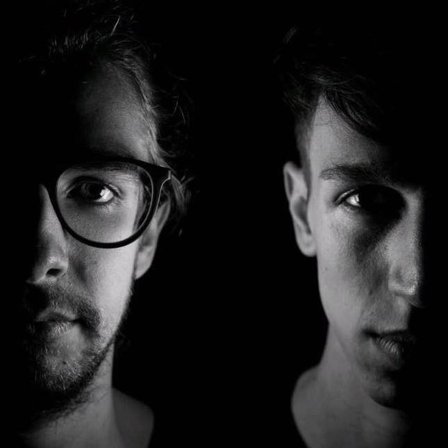Havoc & Lawn – Exclusive Interview With The Sought-After Italian Duo