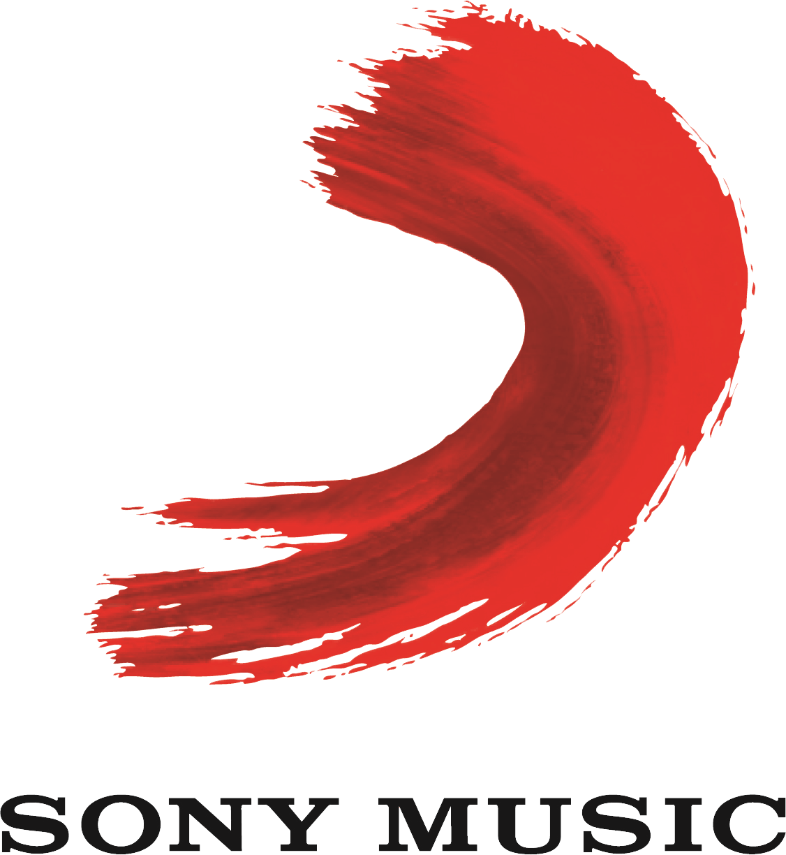SONY MUSIC BECOMES FIRST RECORD LABEL TO MONETIZE ILLEGAL REMIXES