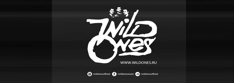 WildOnes, Milana May – One Love [Enhanced]