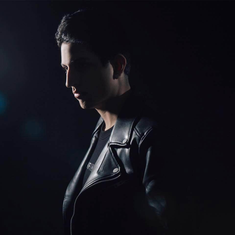 Zack Martino & REGGIO – Against The Night (feat. Jonny Rose) [TNC]