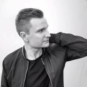 MaRLo Strengthens 'Reaching Altitude' Brand With First Single On New Label: 'The Launch'