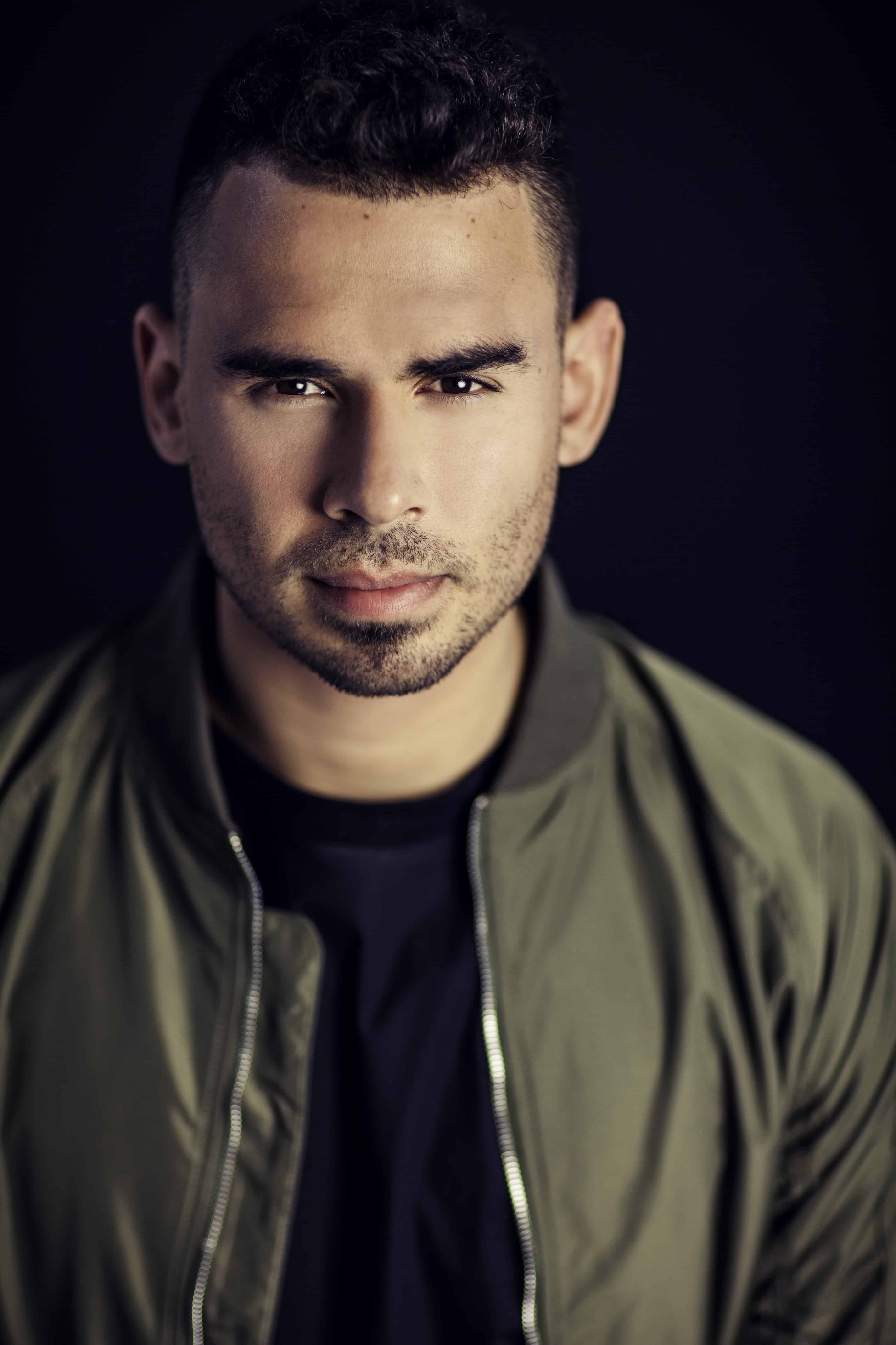 Afrojack feat. MightyFools – Keep It Low [WALL]