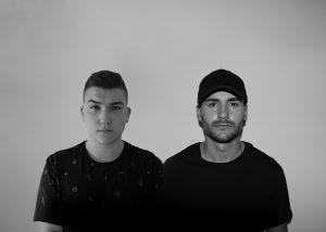 Rux & Bedmar Interview