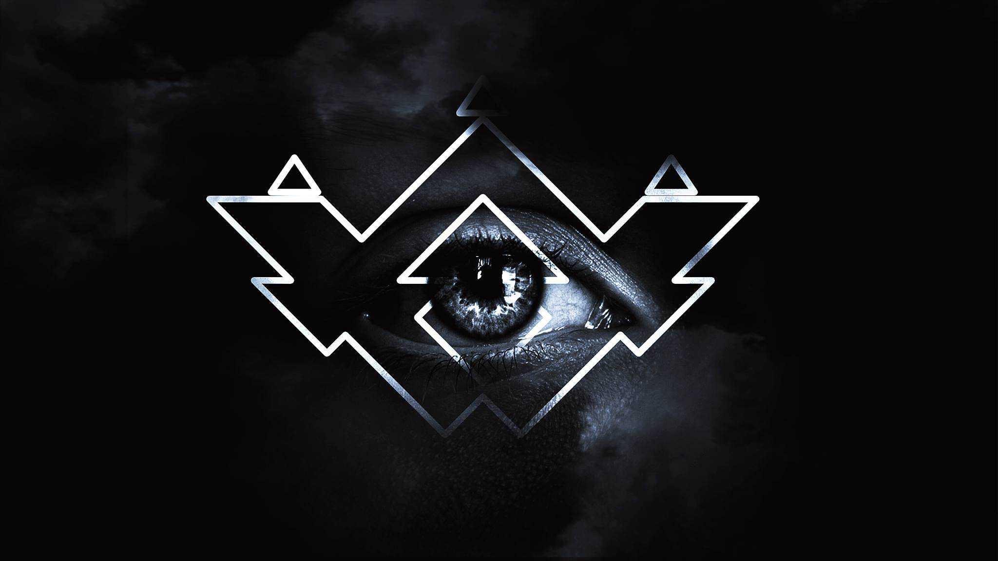 Dynastrax & Justin Levai – Reminiscence [Mirage]