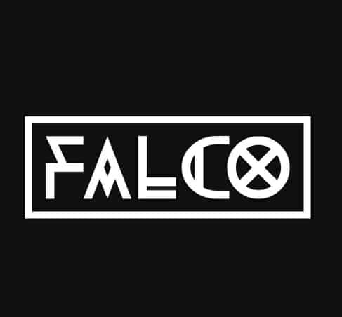 FALCO – Exclusive Interview With The Promising Portuguese Newcomer