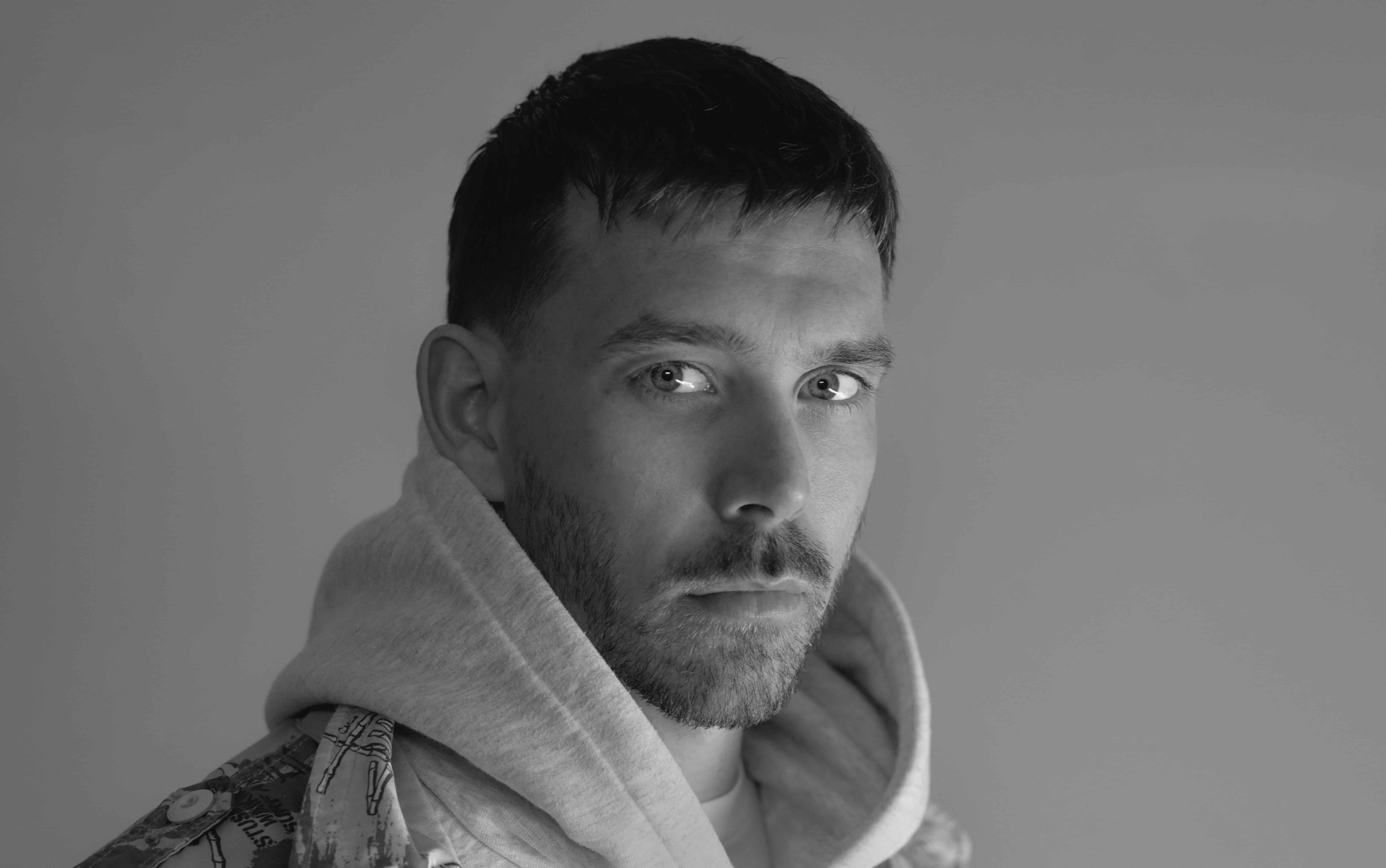 Gold/Shade – Exclusive Interview With The Up And Coming Dutch Producer