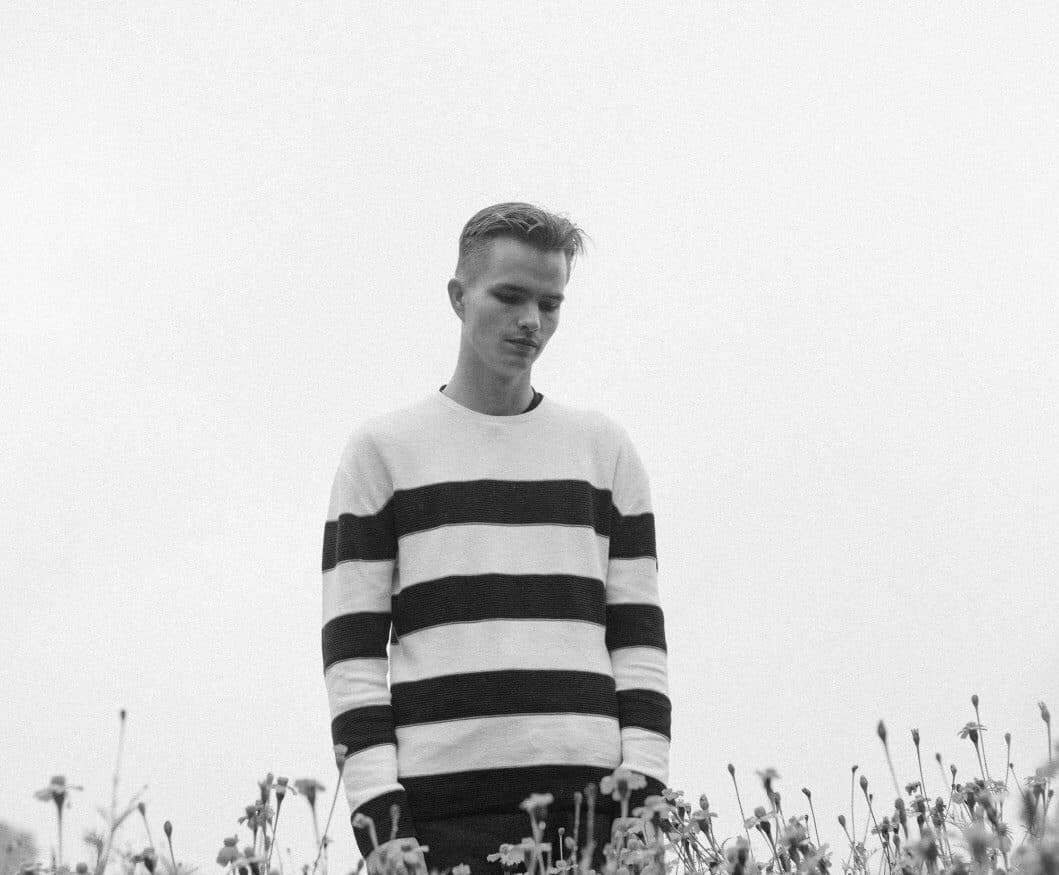 JENGI – Exclusive Interview With The Young Dutch Producer