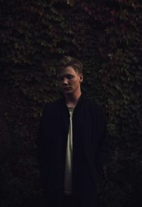 "KASBO RELEASES NEW SINGLE ""BLEED IT OUT"" FT. NEA VIA FOREIGN FAMILY COLLECTIVE / COUNTER RECORDS"