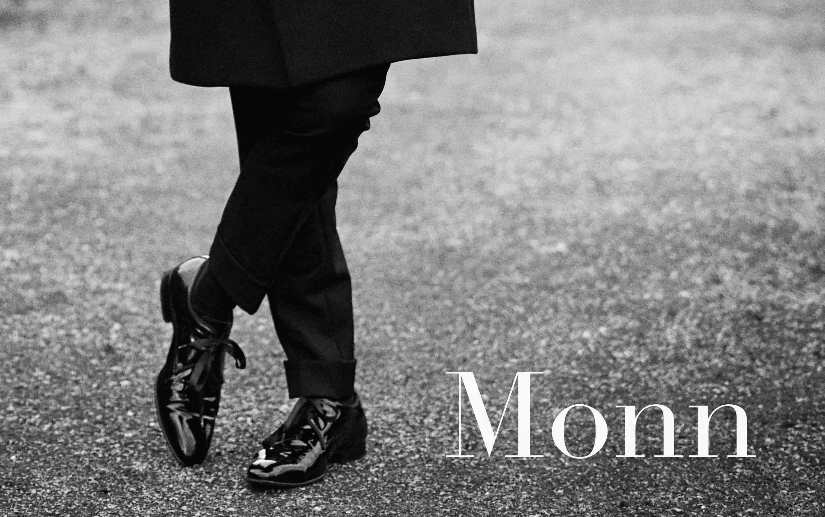 Monn drops brand-new single 'Birds Of Love' on Armada Deep