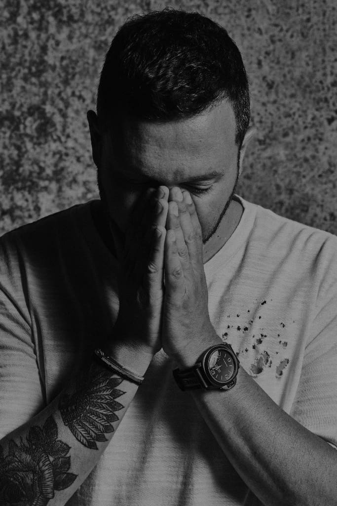 Nic Fanciulli Announces Two 'My Heart' Album Live Shows in Miami and London