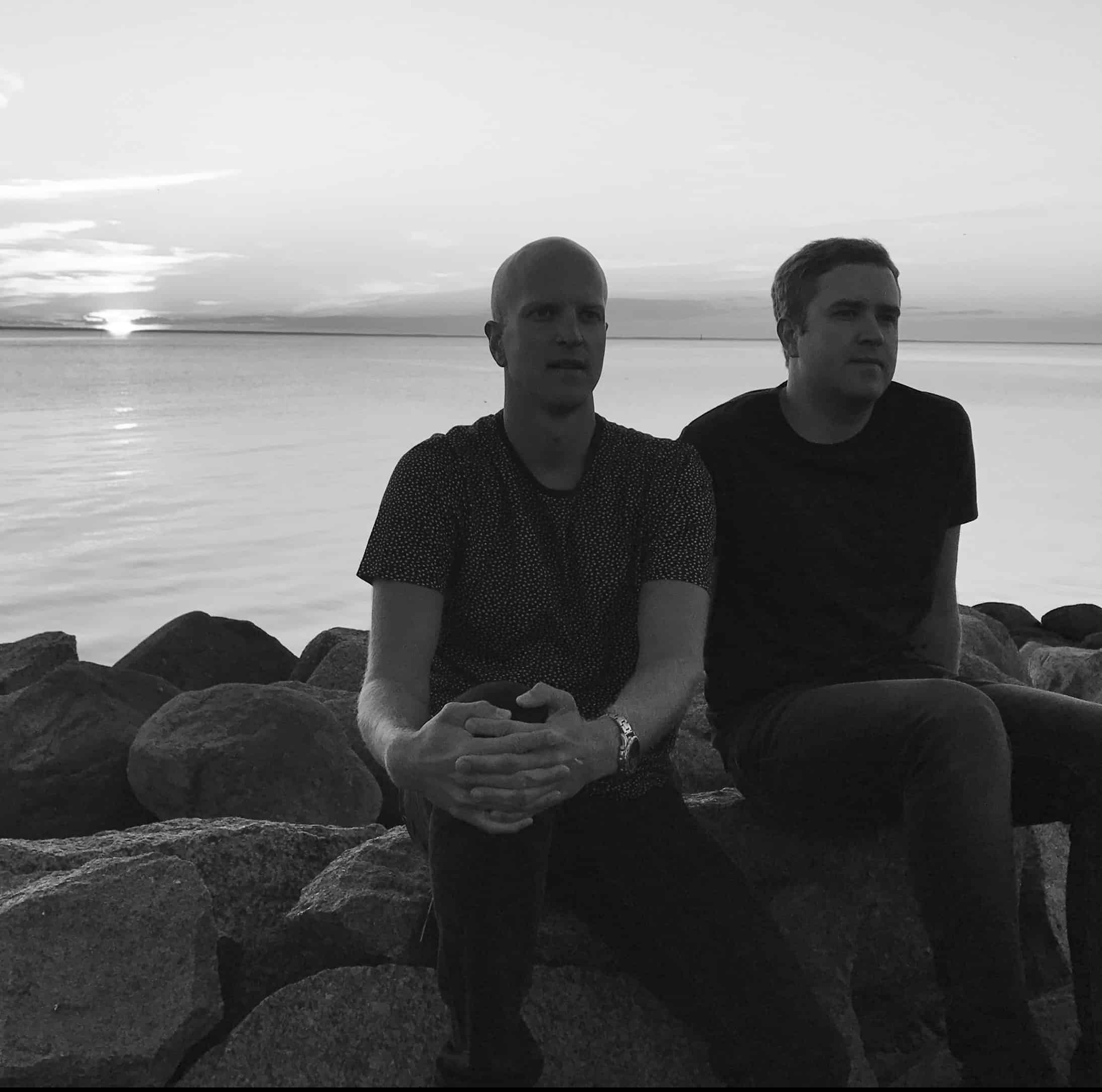 ManyFew – Exclusive Interview With The Up And Coming Swedish Duo