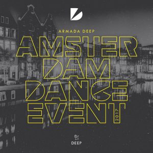 Armada Deep ADE 2017