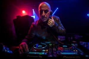 Junolarc Debuts On Erick Morillo's SONDOS Label with 'Latitude'