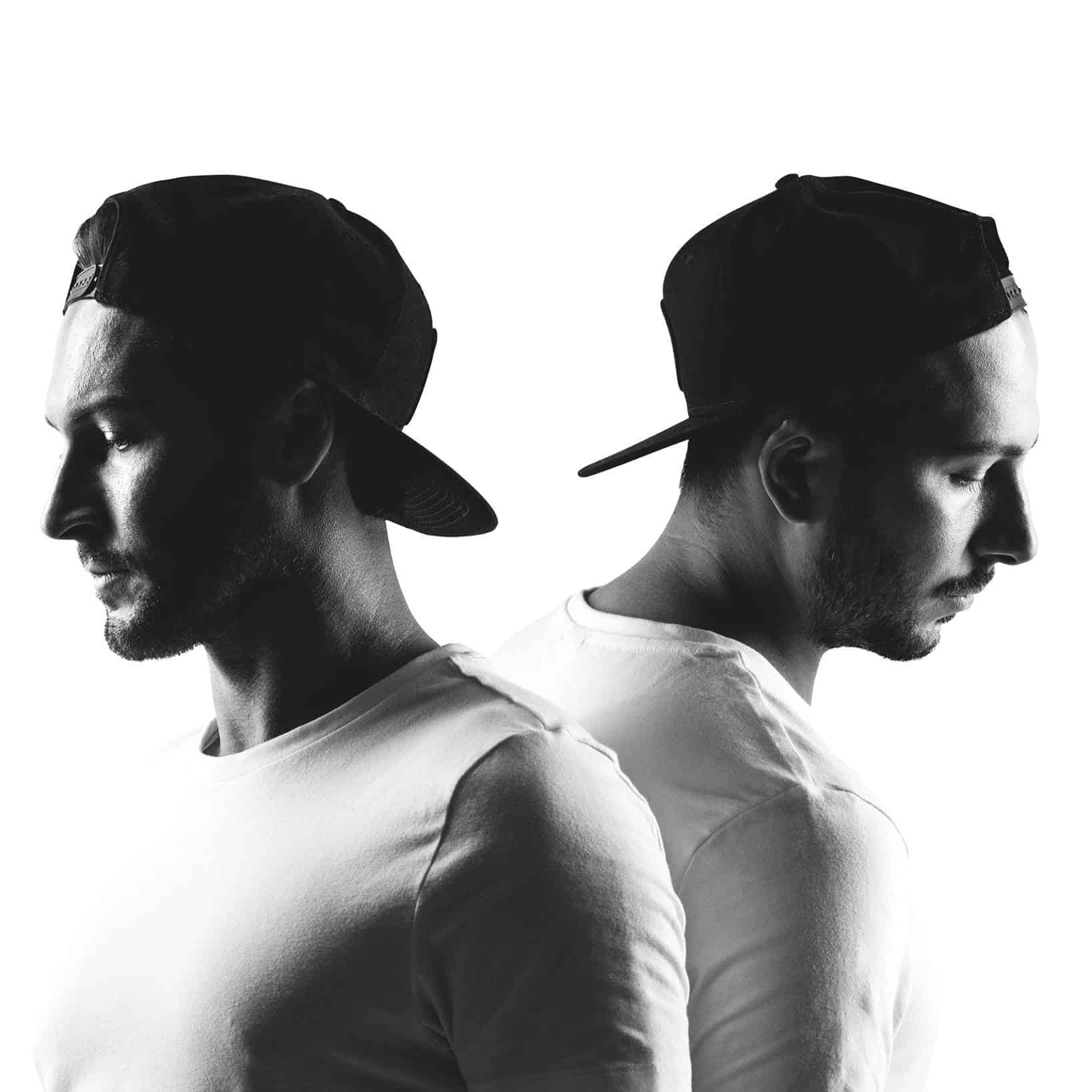 Matisse & Sadko Interview