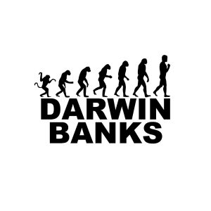 """Astralwerks' Darwin Banks releases lyric video for """"Hold My Love"""""""