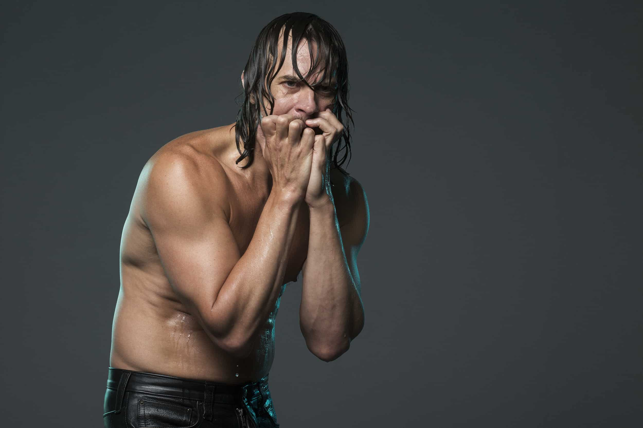 Fischerspooner Release Eagerly-Anticipated Album 'Sir'