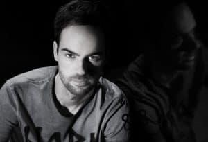 Mark Sixma feat. Emma Hewitt – Missing (Andrew Rayel & Mark Sixma Remix) [inHarmony Music]