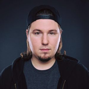 Lookas Nice Hair mix