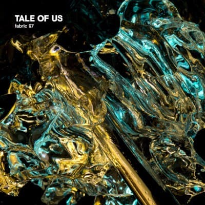 Tale Of Us Will Unveil Their fabric 97 mix on 16th February 2018