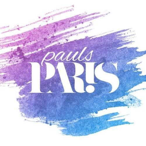 Pauls Paris Feat. Ash Hendriks – We Are [Free Download]
