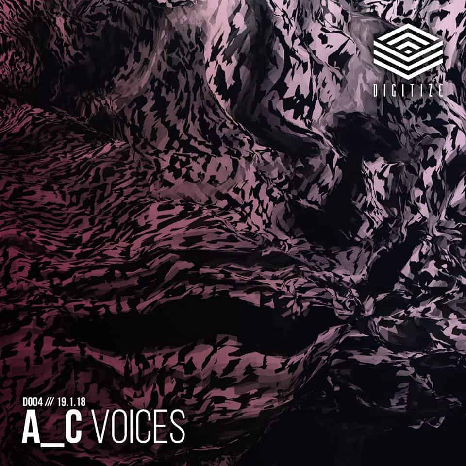 A_C releases Voices