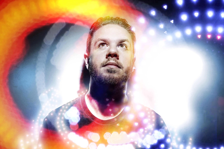 John Dahlbäck presents refurbished signature sound in brand-new single 'Find A Home' on Armada
