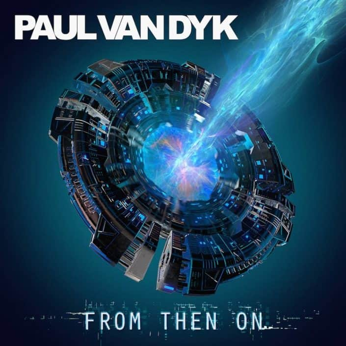 "It's hard to see past of Paul Van Dyk's horrible accident back in 2016. The experienced producer had to fight with a lot of complications and question marks around his overall health, but the 38year old returned stronger than ever with his project ""From Then On"". He started recording the album months after his accident in February 2016 and he put definitely a lot of energy and thought into this. With this album, he wanted to create a glimpse of hope to the listeners' hearts and it definitely succeeds in that with singles like ""Touched By Heaven"", ""Stronger Together"" and ""Everyone Needs Love"". Paul Van Dyk decided to approach the whole project in a more classic, typical early 00s' sound, but without feeling old or rusty. ""From Then On"" feels like a breath of fresh air when it comes to trance in general and producers like Leroy Moreno and Pierre Pienaar have definitely helped to achieve this. People who love the early 00s' will probably love every single song in this 14-track long tracklist and that's only normal if you focus on each production after every listen. ""From Then On"" creates very positive vibes with its beautiful instrumentation and it proves that artists like Paul Van Dyk are here to stay, no matter the genre's overall popularity or the artist's general status quo."