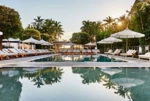 1 Hotel South Beach Announces Diskolab Partnership Ahead of Miami Music Week 2018