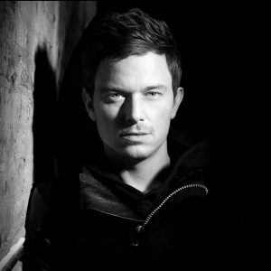 Fedde Le Grand has released his first track of 2017, 'Monsta', via Darklight Recordings