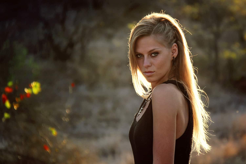 Nora En Pure & Sons Of Maria's new remix of Danijel Kostic's 'Vinternatt' on Enormous Chills