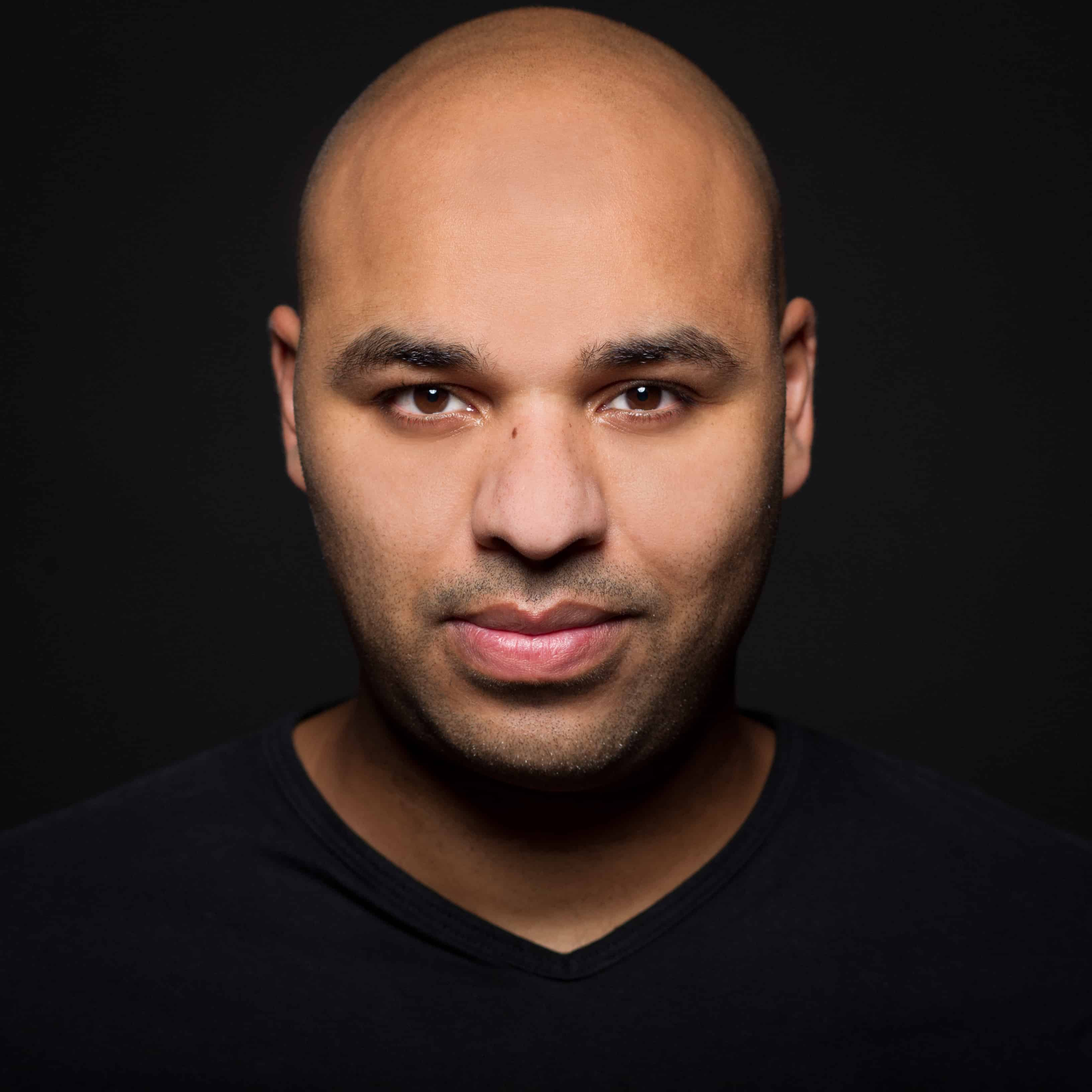 Sidney Samson Releases New Single with Shaggy