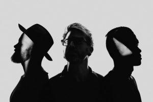 The Glitch Mob Remix Illenium's Crawl Outta Love