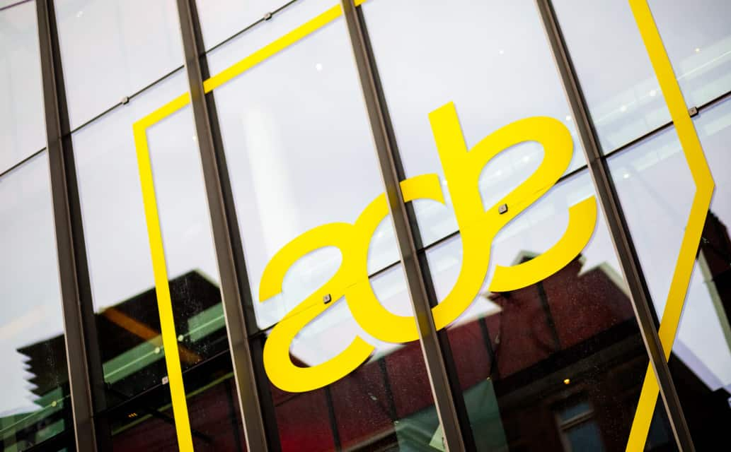 Boutique record labels and music as a cultural vector at ADE Pro