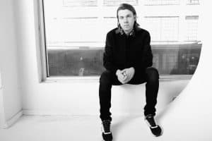 Bingo Players announce new single 'Everybody' with Goshfather & partnership between Hysteria & Spinnin'