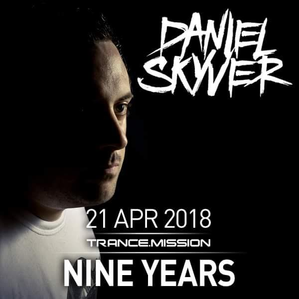 """RAM's iconic single """"RAMore"""" single gets a 2018 remix by Daniel Skyver on Grotesque"""