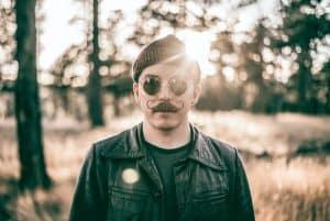 Luttrell releases Intergalactic Plastic EP on Anjunadeep