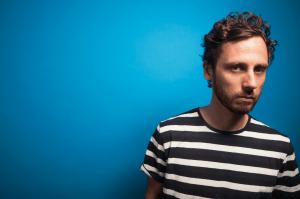 Dutch producer Mason delivers brand-new single 'Dance, Shake, Move'