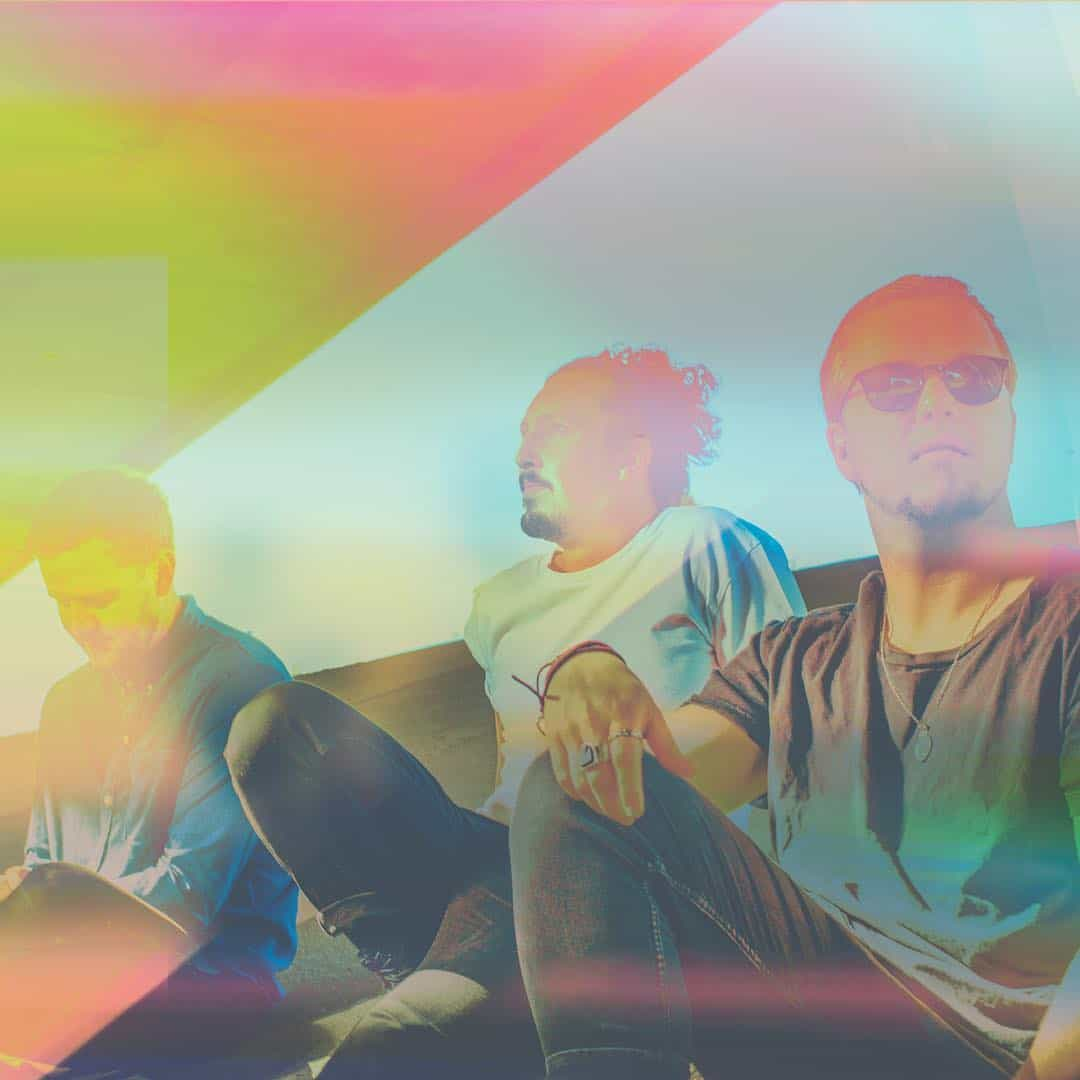 SAFIA – Exclusive Interview With The Aussie Indie-Pop Band