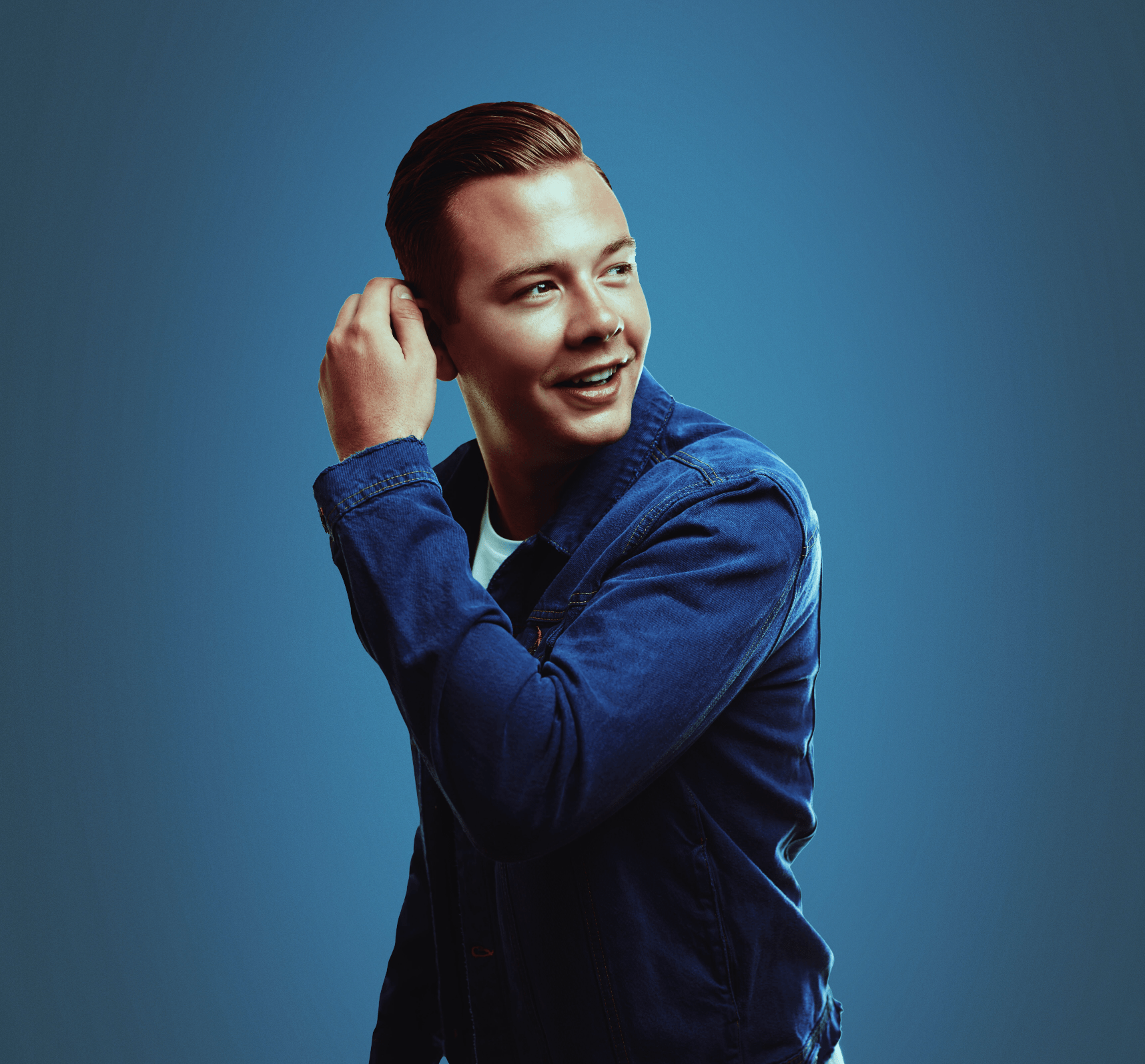 Sam Feldt & LVNDSCAPE are a match made in heaven in the form of 'Know You Better'