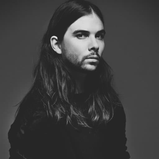 "Seven Lions releases remix package for first Ophelia Records single ""Calling You Home"""
