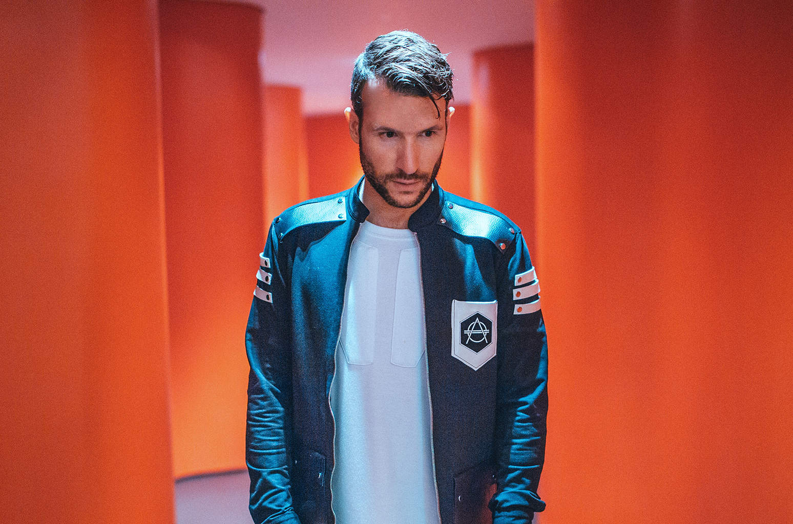 """Hilda and Don Diablo release magnificent collab """"Wake Me When It's Quiet"""" on Hexagon"""