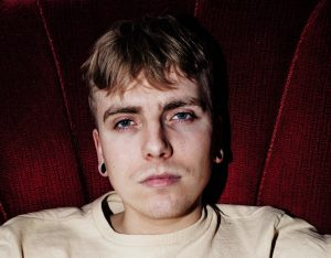 SNAVS – Exclusive Interview With The Danish Versatile Producer