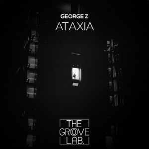 George Z Ataxia Groove Lab