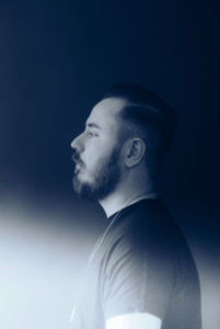 Duke Dumont unveils remix package for 'Inhale' feat Ebenezer