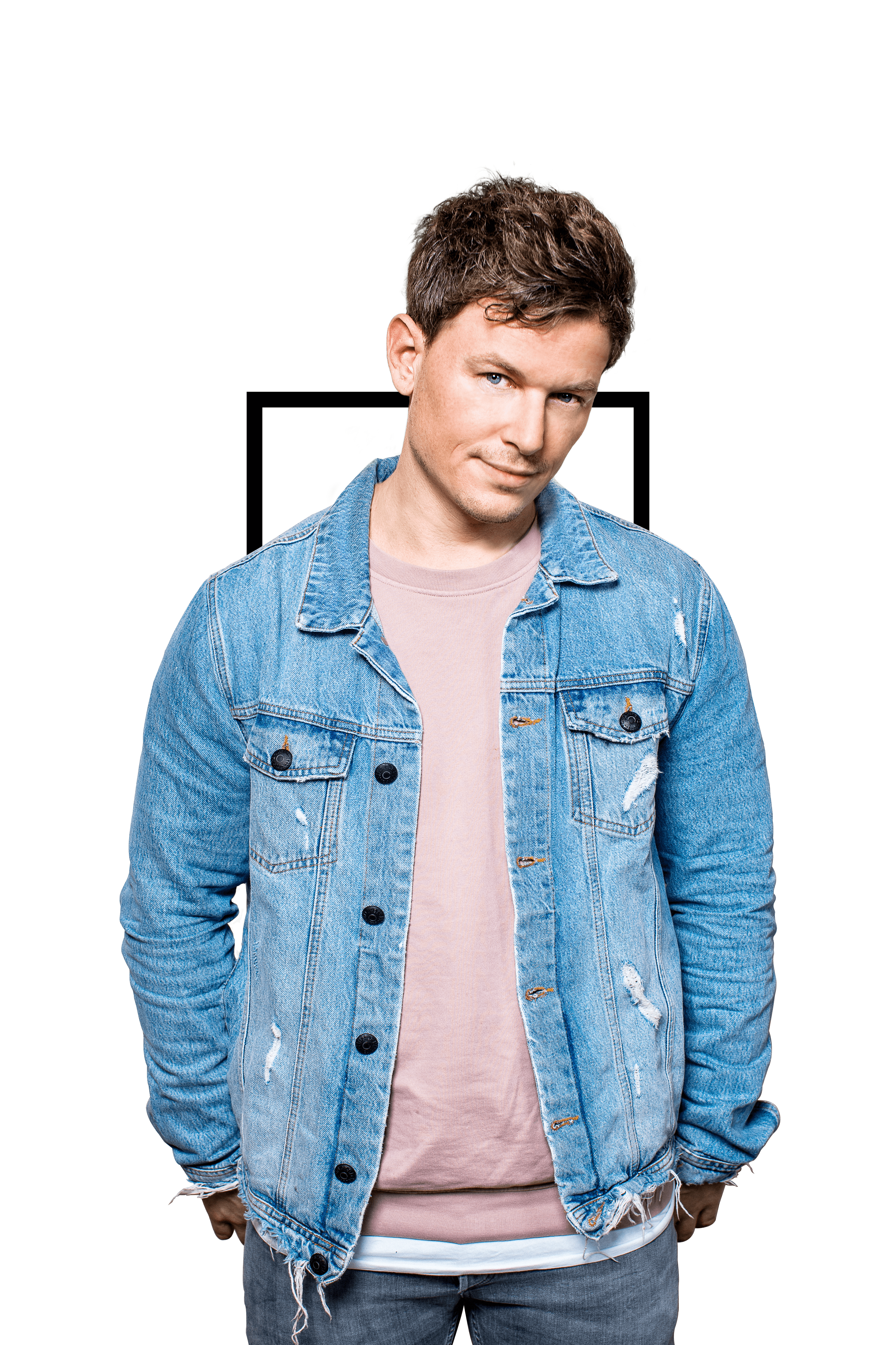 Fedde Le Grand and Funk Machine team up with jungle icon General Levy on new single 'Flex'