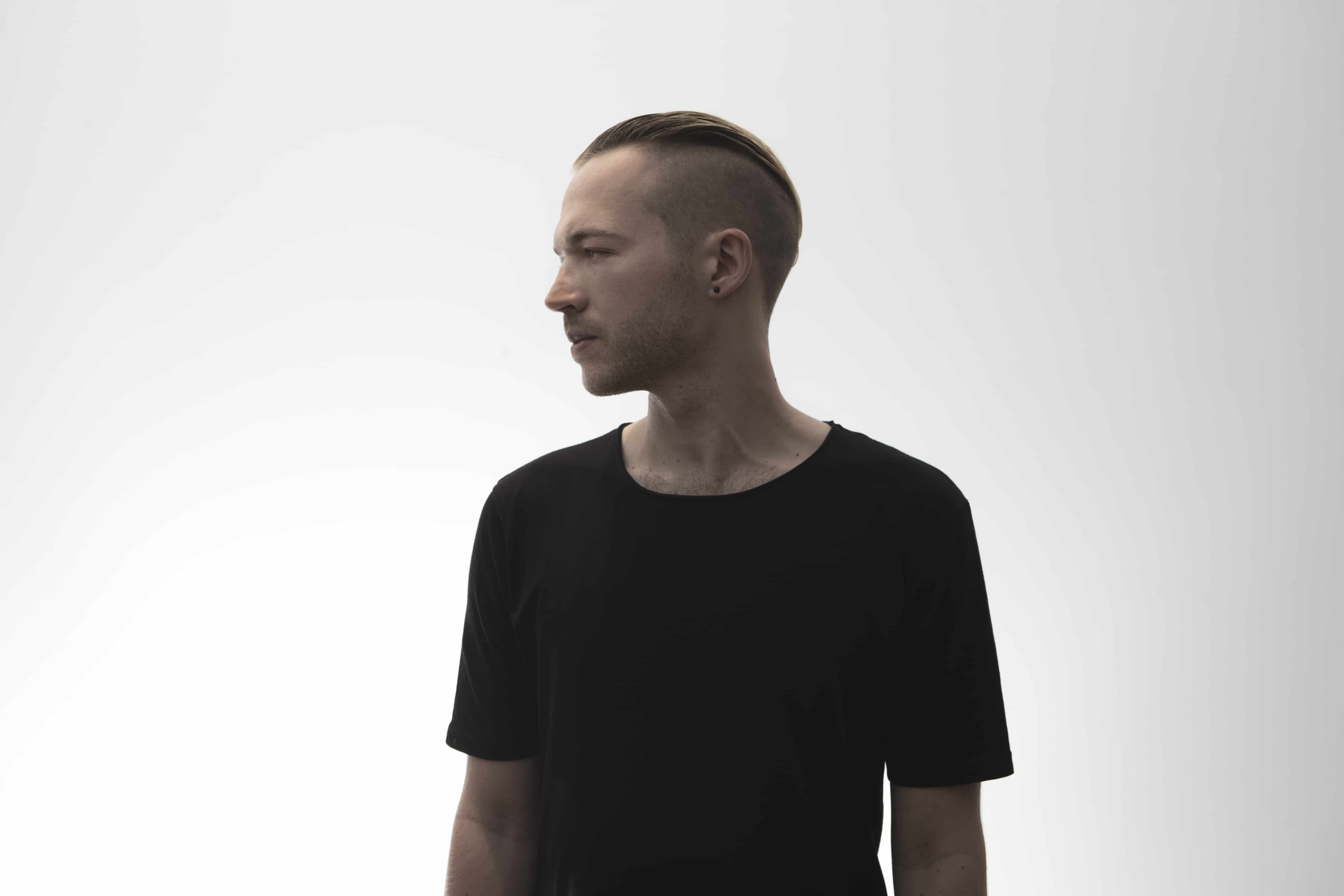 Mark Fanciulli – Exclusive Interview With The Esteemed British Producer