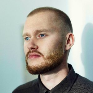 """CAZZETTE teams up with Parson James for latest single """"Missing You"""""""