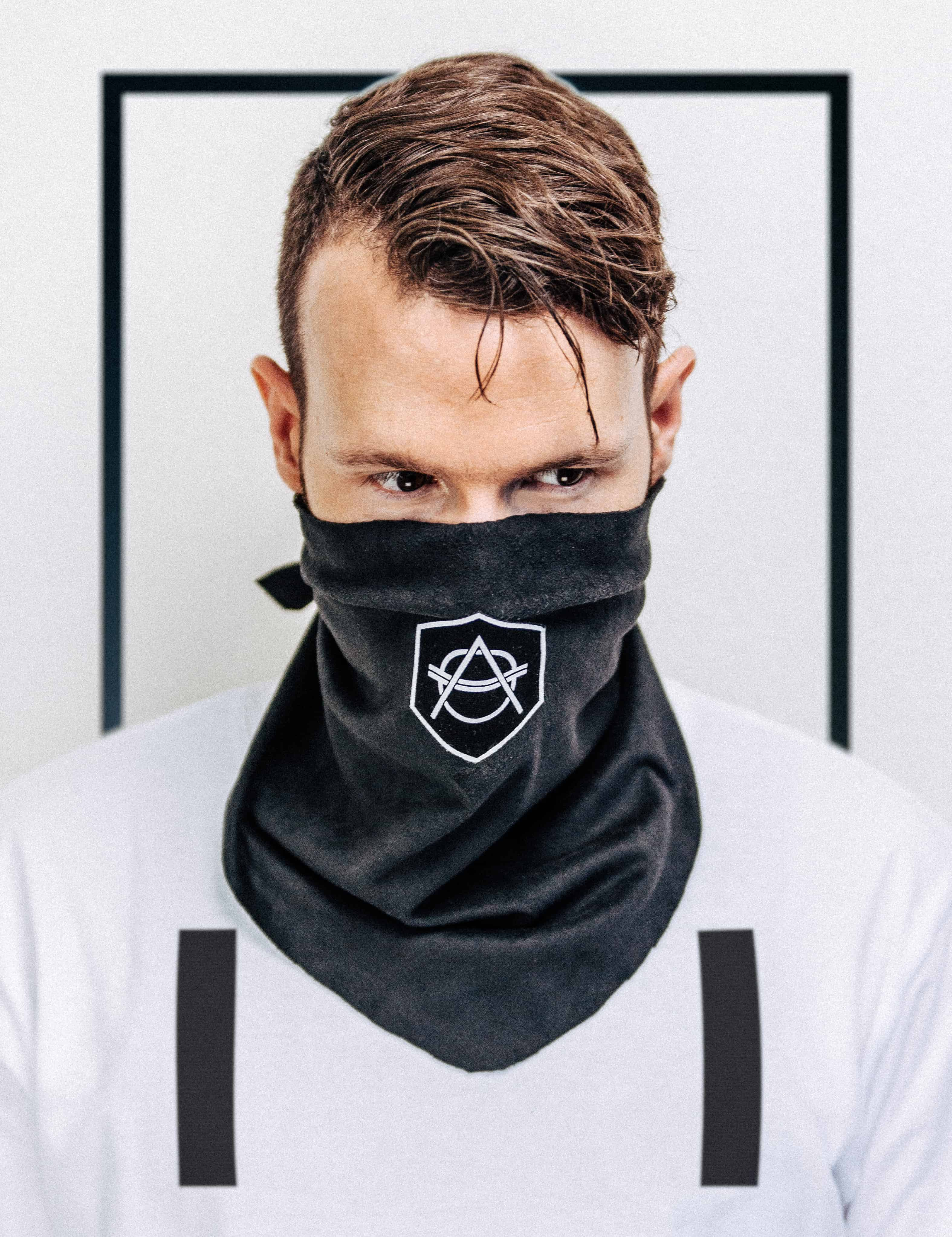 Don Diablo releases the perfect 'Anthem (we love house music)' on his imprint Hexagon