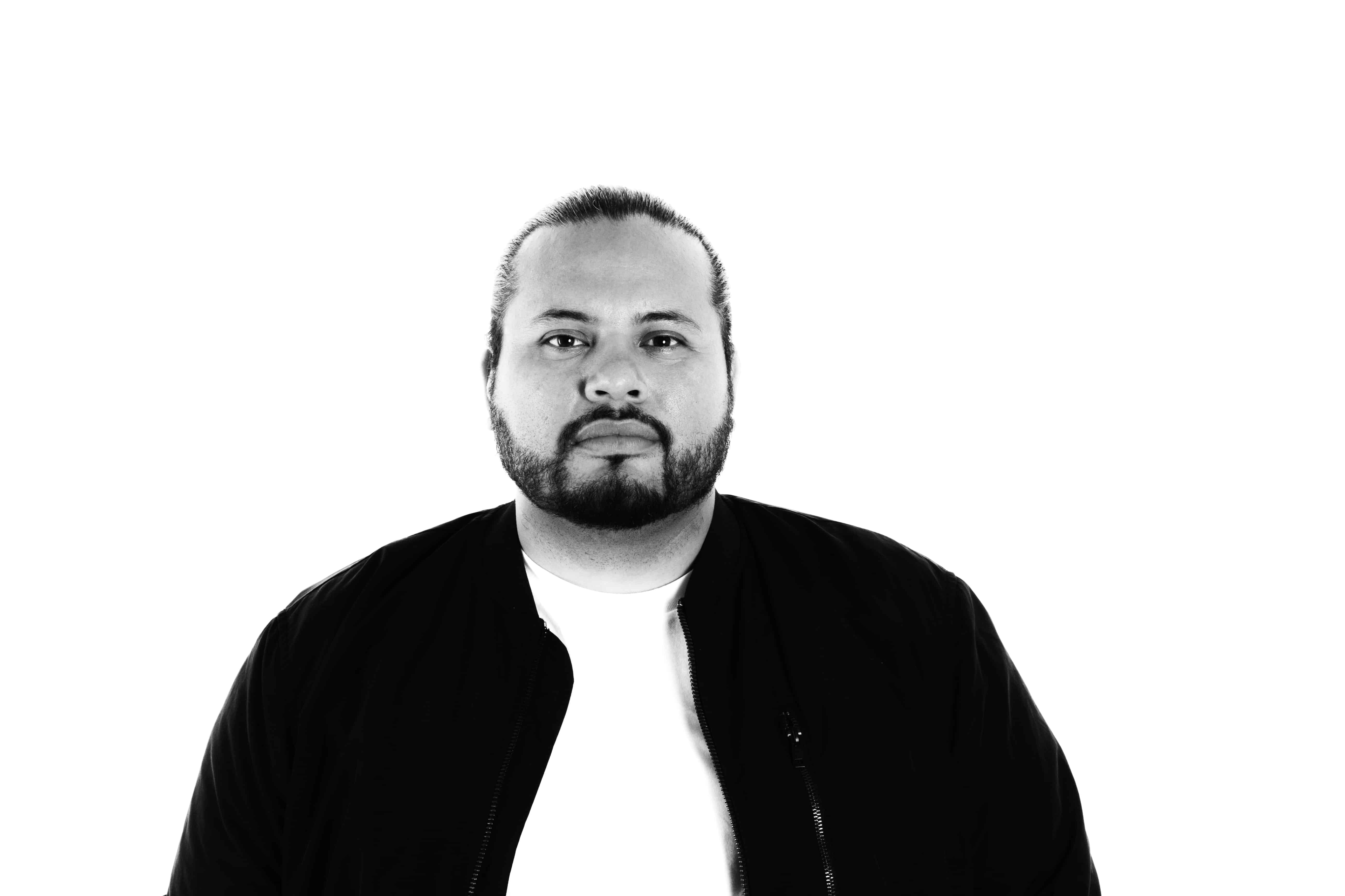 Frank Nitty – Exclusive Interview With The Latin-Inspired Producer