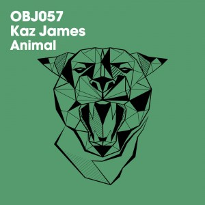 animal-kaz-james